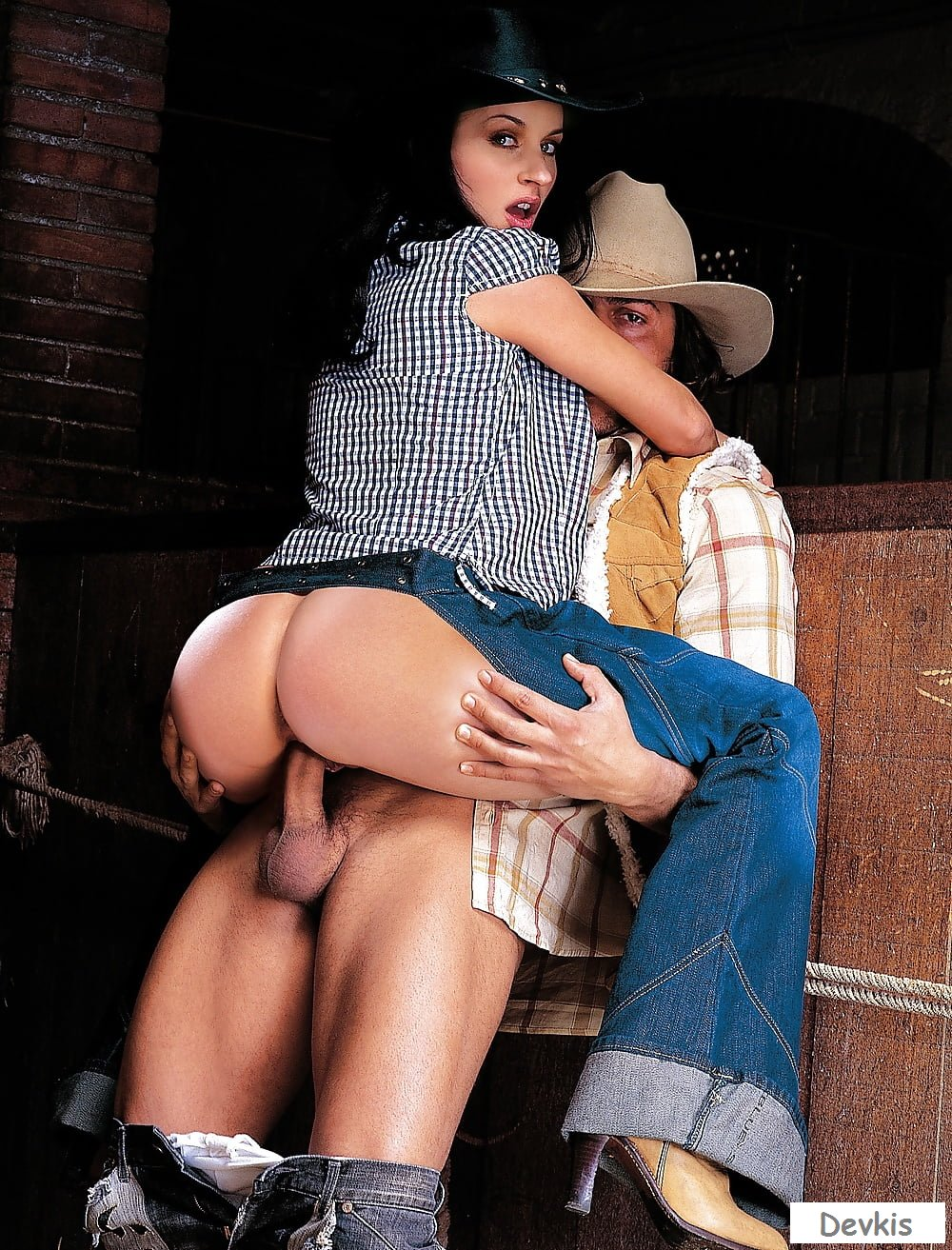 Best porn pics of cowgirl and fitta and guy and par and samtal and sex and stygg