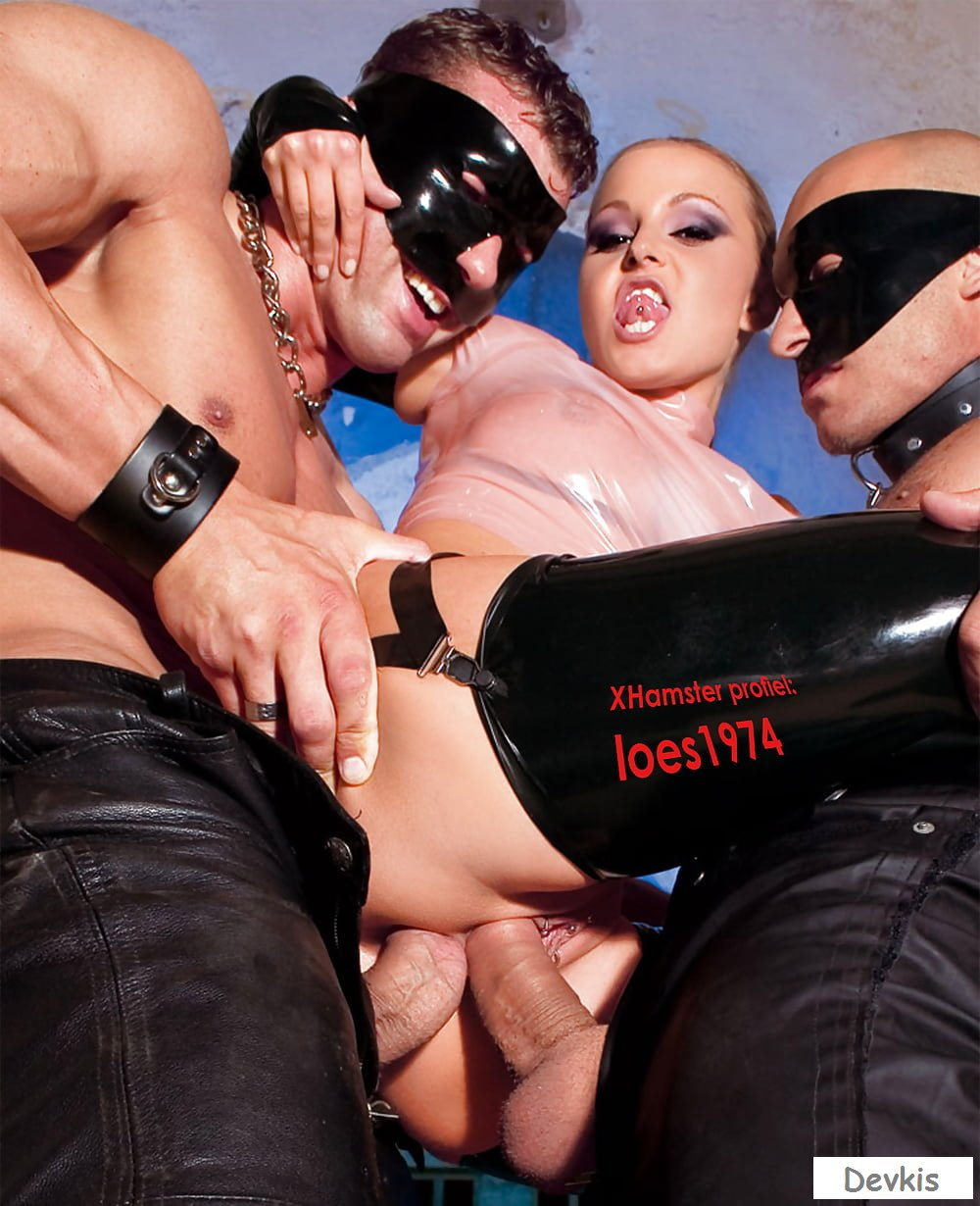 Showing porn images for red xxx fetish girdle porn