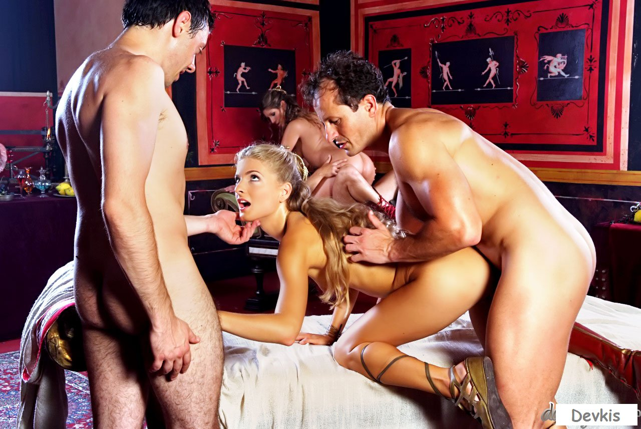 Family group incest orgy stories incest whore and sister