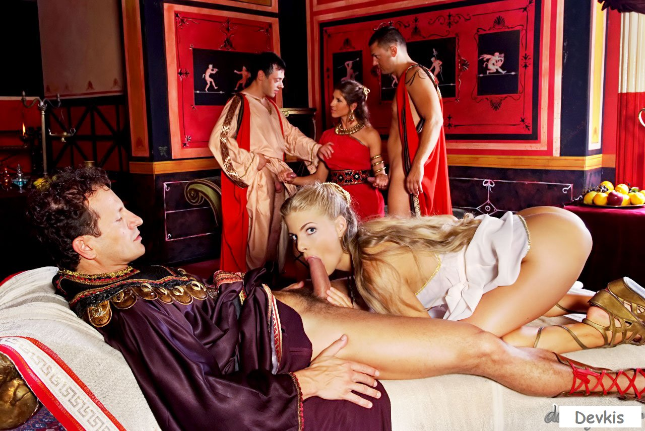Showing Xxx Images For Roman Orgy Hd Xxx