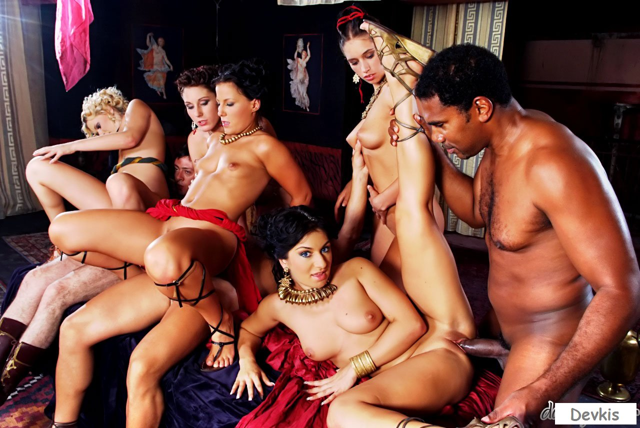Showing Xxx Images For Gay Roman Orgy Porn Xxx