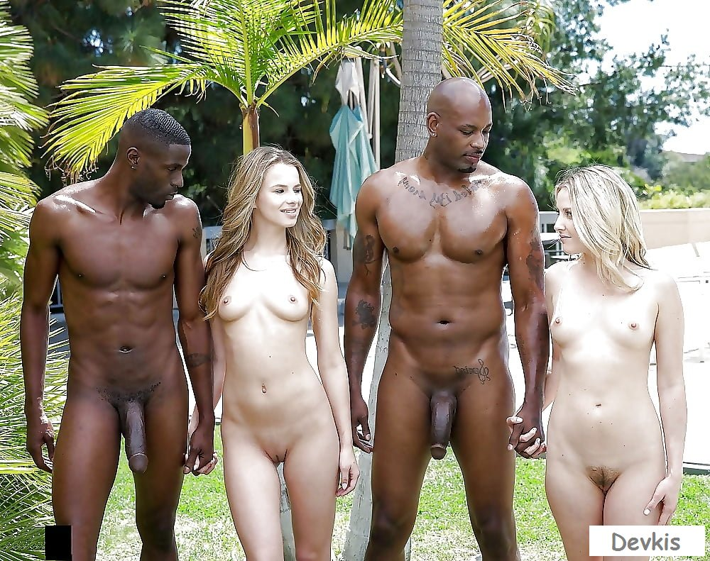 nude-interracial-porn-hardcore-hard-body-chick-naked