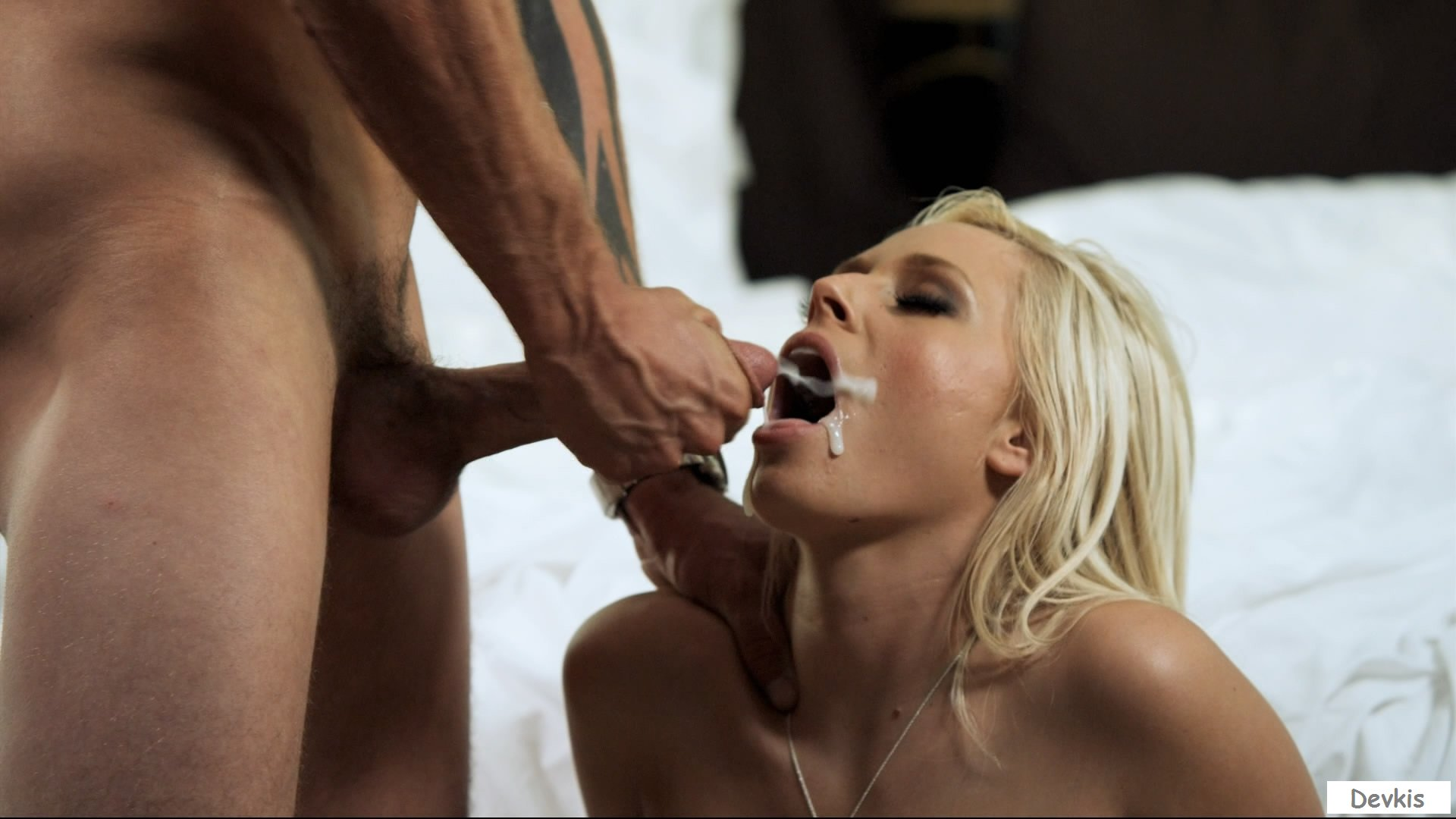 Jesse jane new daftsex