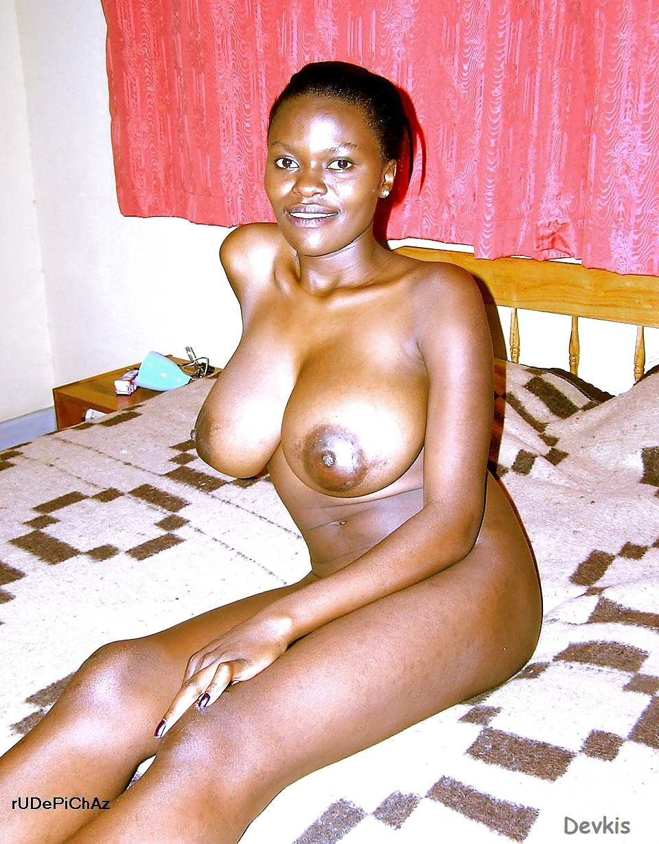 Nude Escorts In Nairobi Hot Kenyan Escorts Services And Prostitutes In Nairobi Town