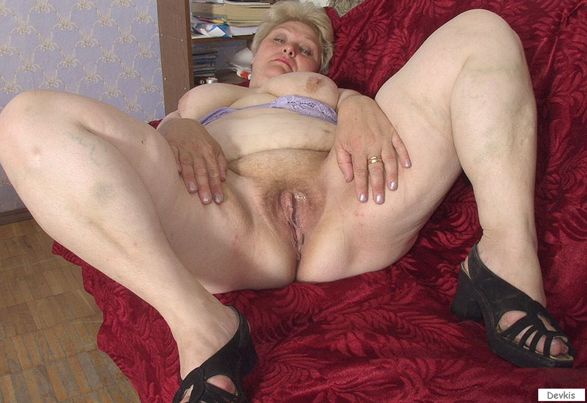 Fat old sex gallery
