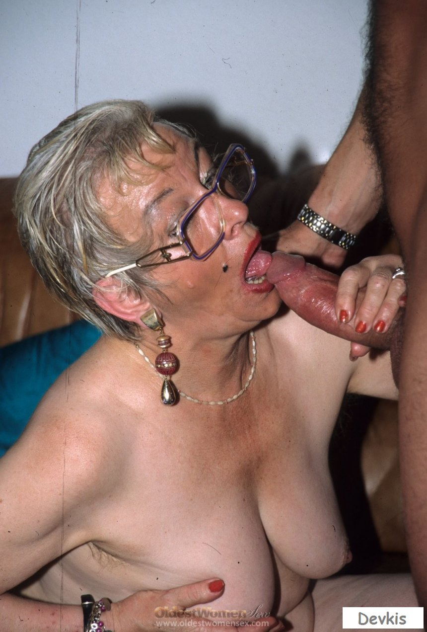 Grandmother rider woman erotic pics