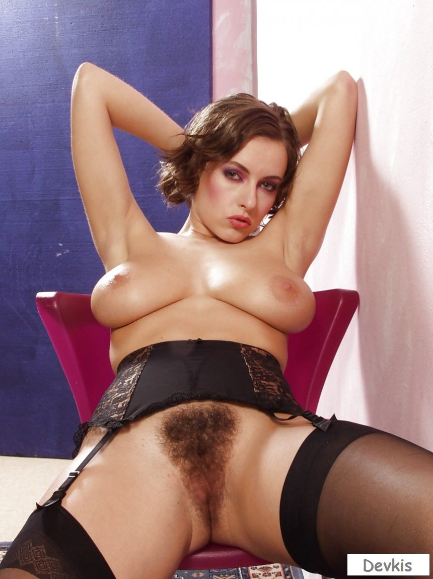Thelifeerotic Rusal Hairy Glamour Freeroughporn Yes Porn Pics Xxx